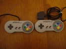 Nintendo Super Famicom_10