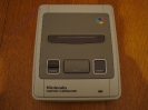 Nintendo Super Famicom_1