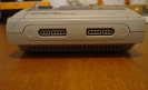Nintendo Super Famicom_2