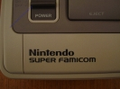 Nintendo Super Famicom_3