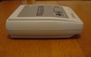 Nintendo Super Famicom_4
