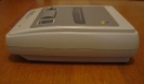 Nintendo Super Famicom_5