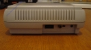 Nintendo Super Famicom_6