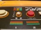 Nintendo TV Game Block Kuzushi_11