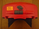 Nintendo Virtual Boy_11