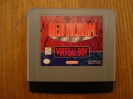 Nintendo Virtual Boy_15