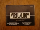 Nintendo Virtual Boy_18