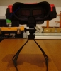 Nintendo Virtual Boy_3