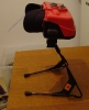Nintendo Virtual Boy_4