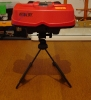 Nintendo Virtual Boy_6