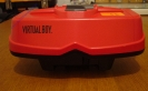 Nintendo Virtual Boy_7