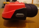 Nintendo Virtual Boy_8