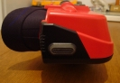 Nintendo Virtual Boy_9