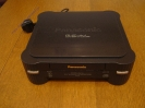 Panasonic 3DO FZ-1_1