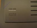 Philips CDI 450_2