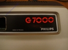 Philips G7000 VideoPack Computer_4