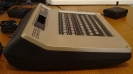Philips G7000 VideoPack Computer_6