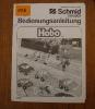 Schmid TVG 2000_18