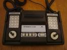 Schmid TVG 2000
