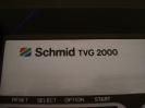 Schmid TVG 2000_2