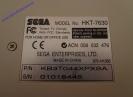 Sega Dreamcast_14