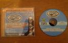 Sega Dreamcast_15