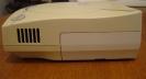 Sega Dreamcast_4