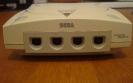 Sega Dreamcast_5
