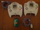 Sega Dreamcast_8