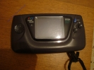 Sega Game Gear_1