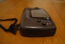 Sega Game Gear_2