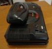 Sega Genesis_5