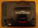 Sega Genesis_8