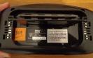Sega Genesis 32X_10