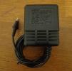 Sega Genesis 32X_13