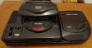 Sega Genesis 32X_1