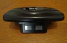 Sega Genesis 32X_4