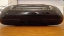 Sega Genesis 32X_6