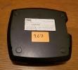 Sega Genesis 3_11