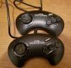 Sega Genesis 3_13