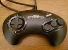 Sega Genesis 3_14