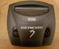 Sega Genesis 3_1