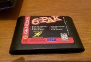 Sega Genesis 3_24