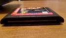 Sega Genesis 3_25