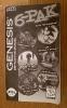 Sega Genesis 3_27