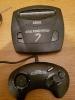 Sega Genesis 3_2