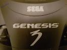 Sega Genesis 3_5