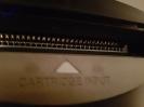 Sega Genesis 3_7