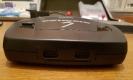 Sega Genesis 3_8