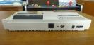 Sega Mark III_14